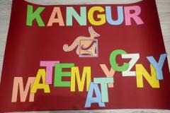 Kangur - wyniki