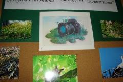 """""""Przyroda chroniona - na zdjęciu uwieczniona"""""""