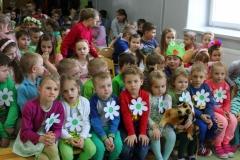 Wiosenna Gala Talentów